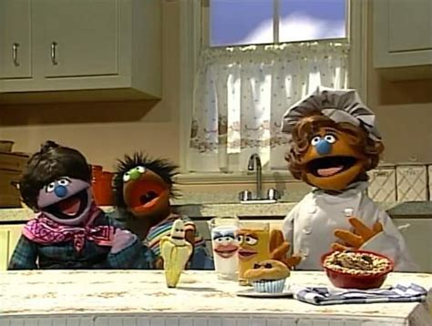 The Most Important Meal of the Day   Muppet Wiki   Fandom