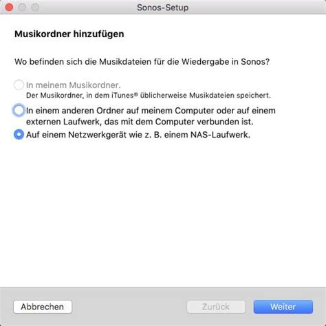 Smart-Home-Entertainment mit WD My Cloud Mirror | Mac Life