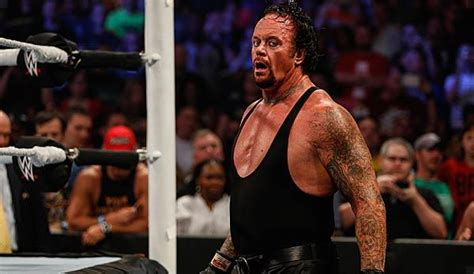 WWE: Greatest Royal Rumble: information about TV