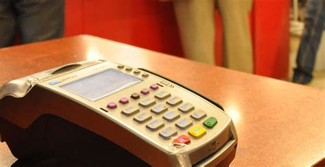 Commercial Bank of Ethiopia Awards Local IT Dealer for