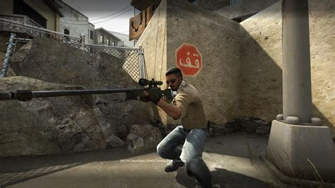 Buy Counter-Strike: Global Offensive ACCOUNT (Region Free