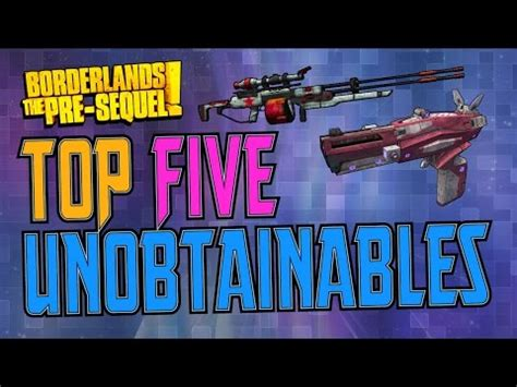 Borderlands The Pre-Sequel: Wilhelm the Unstoppable Cyb