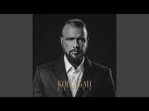 Kollegah – Bossaura Lyrics | Genius Lyrics