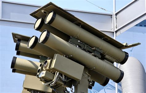 Are Russia's Anti-Tank Missiles Impossible to Stop? | The