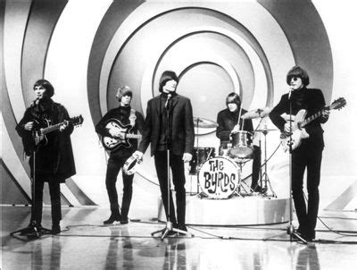 The Byrds - Wikipedia