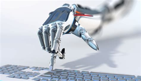 Robotic Process Automation Can Reduce Operating Costs by