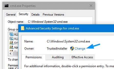 How to Block Command Prompt Access for Specific Users