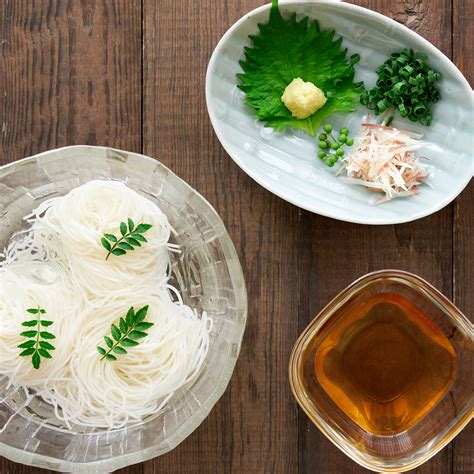 Cuisine - Japanese | Norecipes - Elevating Everyday Meals