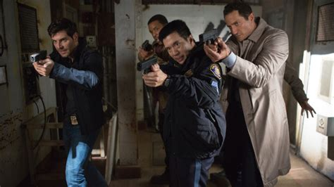 Watch Grimm season 5 episode 6 live online: Nick and