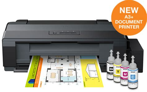 Current pricing on Epson ink Tank Printers - Epson Ink