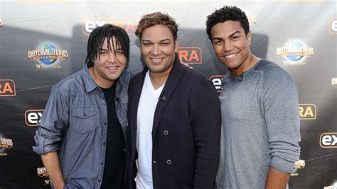 Tito Jackson and sons describe day of his ex-wife and