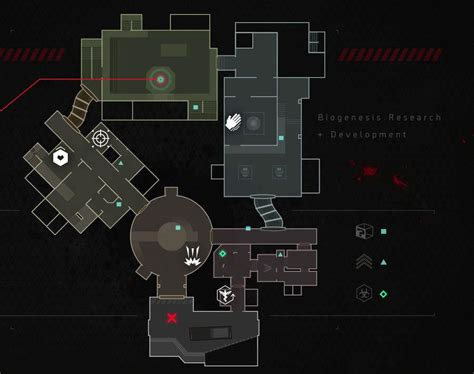 Call of Duty: Advanced Warfare Exo Zombies Outbreak Guide