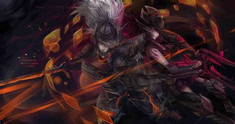74 Yasuo icon images at Vectorified