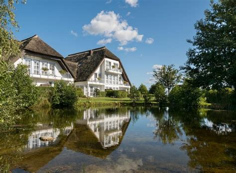 Hotel Balmer See | Winterspecial: First-Class