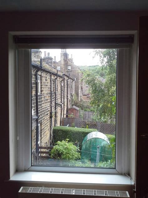 Character Cottage in Haworth
