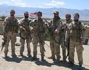 Operation Red Wings – Wikipedia
