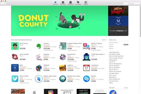 How Apple's push to subscriptions could save the App Store