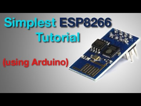 Connecting ESP8266-01 to Arduino UNO/ MEGA and BLYNK: 10