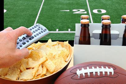 Super Bowl ads not profitable for competing brands
