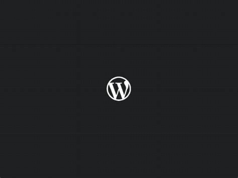 Block editor naar mobiele WordPress apps - WordPress