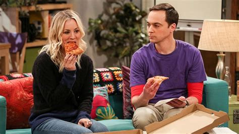 The Big Bang Theory season 11 episode 13 review: The Solo