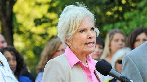 Fran Phillips returning to state health department