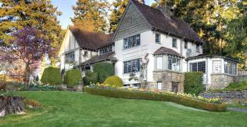 Book Hastings House Country House Hotel in Salt Spring