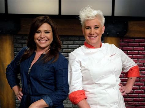 Worst Cooks in America: Celebrity Edition: New Season