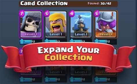 How to Download Clash Royale on PC and Play for Free | App