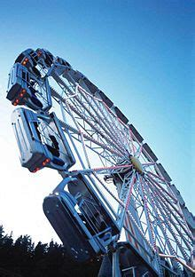 HUSS Park Attractions - Wikipedia