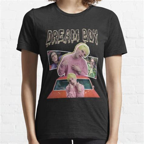 T-Shirts: Waterparks | Redbubble