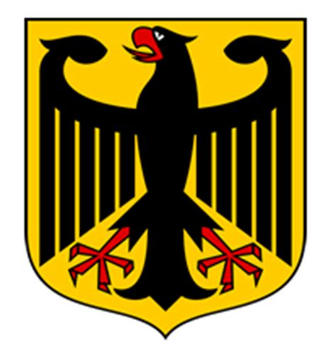 Germany: Government >> globalEDGE: Your source for Global