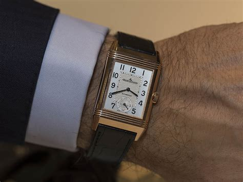 All About Watches   Page 45   DressedWell