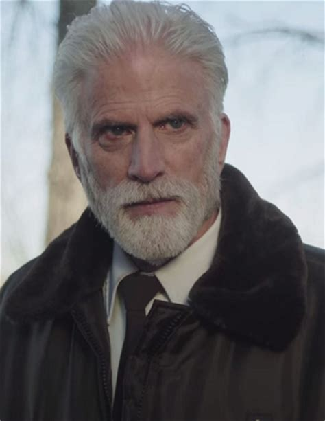 Hank Larsson | Fargo Wiki | FANDOM powered by Wikia