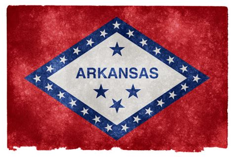 9 Pieces of Unwritten Arkansas History That Are Insane