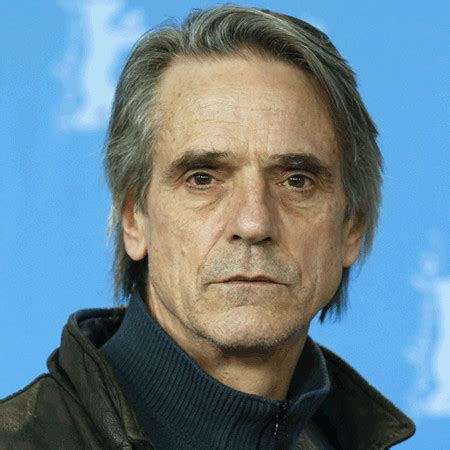 Jeremy Irons Bio, Fact - married, children, spouse