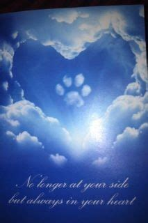 Dog Rest In Peace Quotes