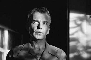 The Man Who Wasn't There (USA 2001) | reviews | film noir