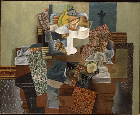 The Barnes Foundation To Debut World-Premiere Picasso