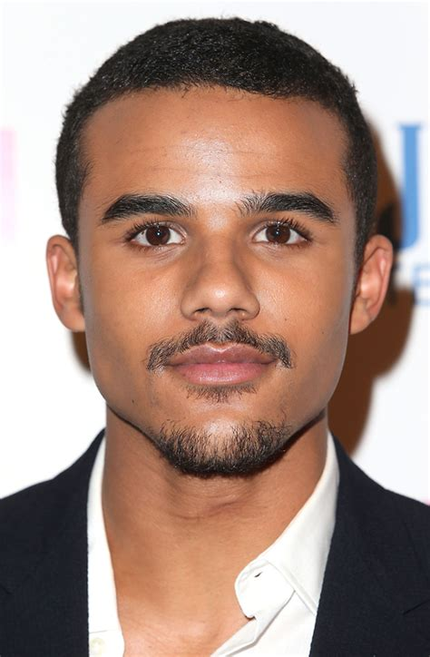 Jacob Artist | Glee TV Show Wiki | FANDOM powered by Wikia