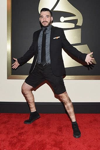 Grammy Style: The Good, The Bad, and The Fugly Photos | GQ