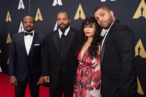 2015 GOVERNORS AWARDS MEMORABLE MOMENTS   Oscars