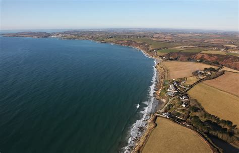 The South Cornwall coast: an essential guide