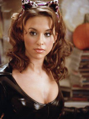 Lacey Chabert Plastic Surgery Before and After - Celebrity
