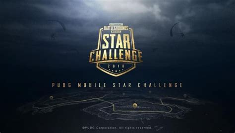 PUBG Mobile Star Challenge: Top-3 Asian teams announced as