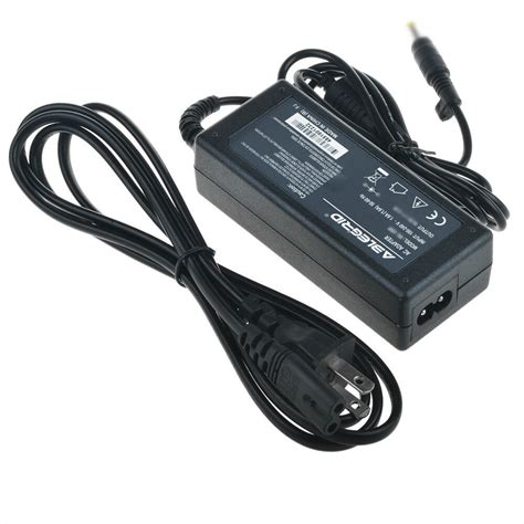 12V 4A AC Adapter For H