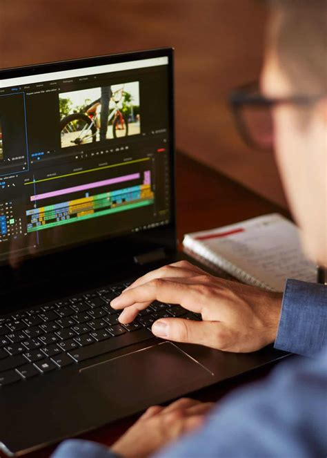 GoPro Editing Software: 13 Best Video Editors for