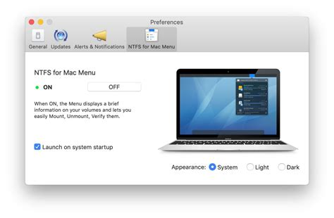 Paragon NTFS for Mac Mojave Edition review: Ready to