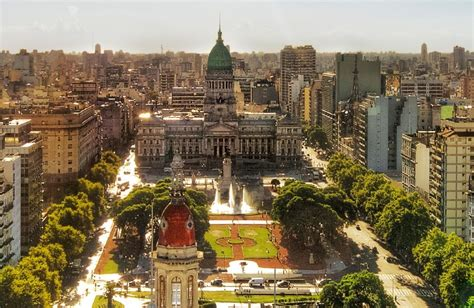 Buenos Aires   Guide voyage Buenos Aires   Lonely Planet