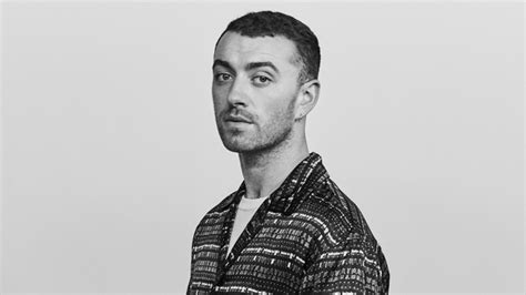 Sam Smith's 2018 UK Tour Dates – Find Out Exactly When